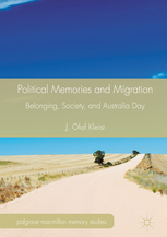 Kleist, Political Memories and Migration